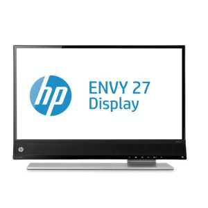 ECRAN-HP-ENVY-27-IPS-LED-1-nadnet