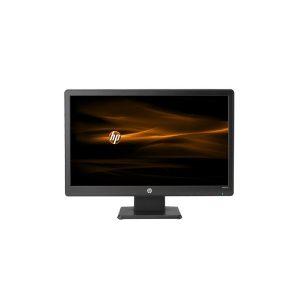 ECRAN-HP-W2072a-50,8-cm-2-nadnet