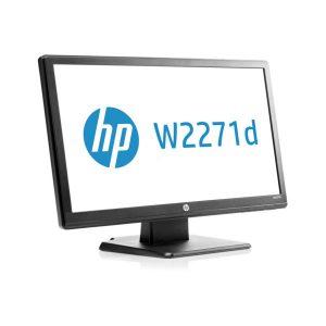 Ecran-HP-d7x01aa-w2271d-nadnet