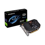 Gigabyte-GTX- 970-GEFORCE-OC-Version-1-nadnet
