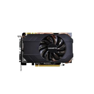 Gigabyte-GTX- 970-GEFORCE-OC-Version-2-nadnet