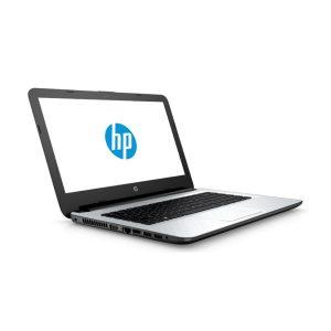 HP-14-AC003NF - Trouvez-le au mei-2-nadnet