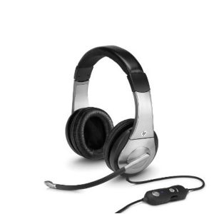 HP-Casque-Premium-Digital-1-nadnet