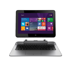 HP-Pro-x2-612-G1-2-nadnet