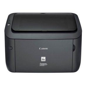 Imprimante-CANON-LBP-6030B-1-nadnet