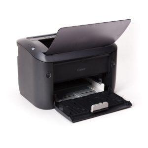 Imprimante-CANON-LBP-6030B-2-nadnet
