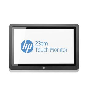 Monitor-HP- Pavilion-23-Touch-1-nadnet