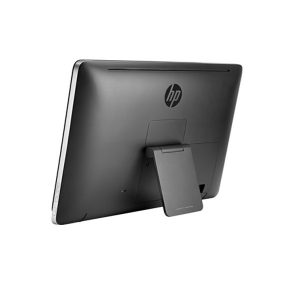 Monitor-HP- Pavilion-23-Touch-2-nadnet
