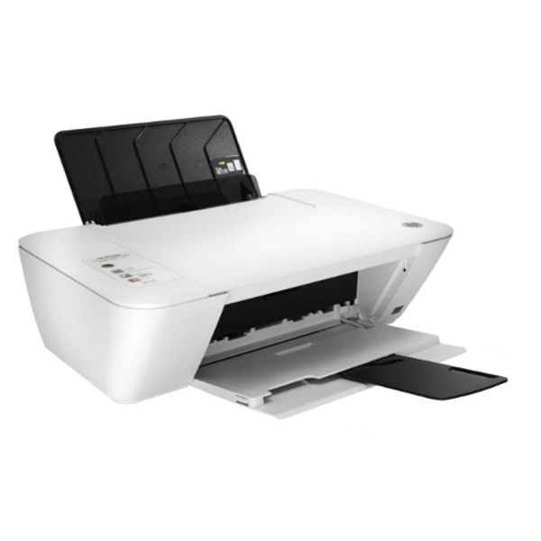 Multifuncional HP Deskjet Ink Advantage 1516-1-nadnet