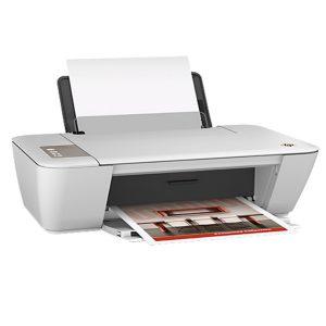 Multifuncional HP Deskjet Ink Advantage 1516-2-nadnet