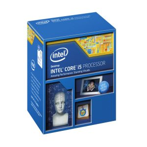 Processeur -Intel-Core i5-4460- (3.2 GHz)-6MB-Cache-1-nadnet