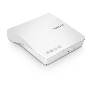 Samsung-Slimline-Portable-External-DVD-Writer-for-Laptop-and-Desktop-PC-1-nadnet