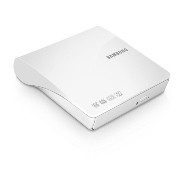 Samsung-Slimline-Portable-External-DVD-Writer-for-Laptop-and-Desktop-PC-1-nadnet