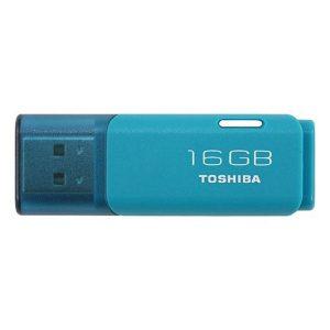 USB-Toshiba-16GB-2.0-TransMemory-2-nadnet