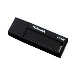 USB-Toshiba-3.0-16-GB-1-nadnet