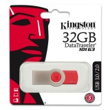 USB-kingston-32-GB-101-G3-1-nadnet