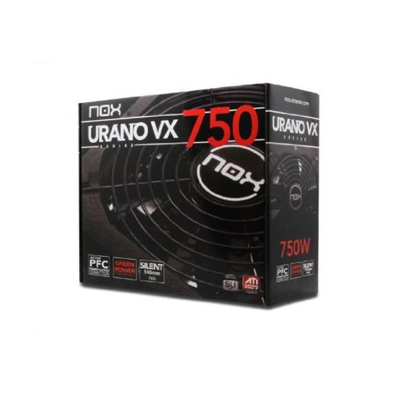 Urano-VX-750-2-nadnet