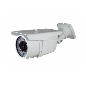Camera With-Waterproof-IR Bullet- CCTV - 420TVL- CCD-1-nadnet