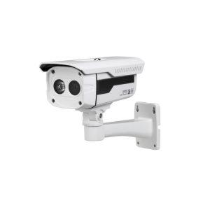 Dahua-HD-CVI-Camera-1.0-Megapixel-720P-Water-proof-1-nadnet