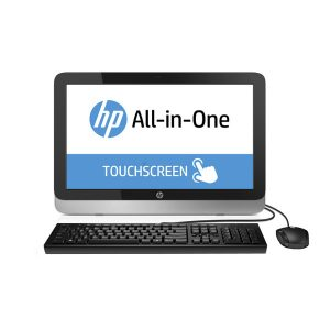HP-All-in-one-22-2100ns-1-nadnet