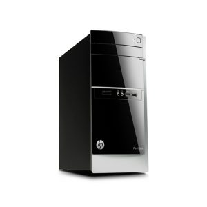 HP-Pavilion-500-PC-1-nadnet