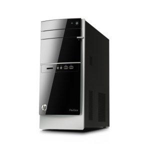 HP-Pavilion-500-PC-2-nadnet