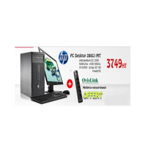 PC-BUREAU-HP-280-G1-MT-1-NADNET
