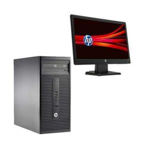 PC-BUREAU-HP-280-G1-MT-2-NADNET