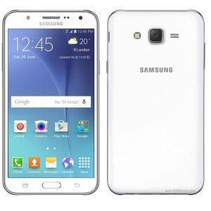 Samsung_Galaxy_J7_nadnet