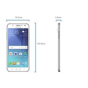 Samsung_Galaxy_J7_nadnet.2