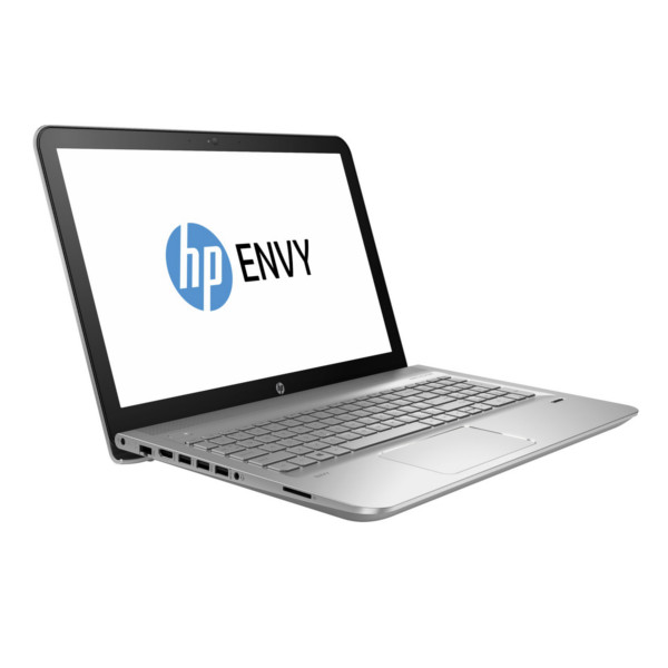 HP-ENVY-Notebook-15-ae000ns-nadnet-1