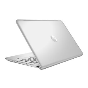 HP-ENVY-Notebook-15-ae000ns-nadnet-2