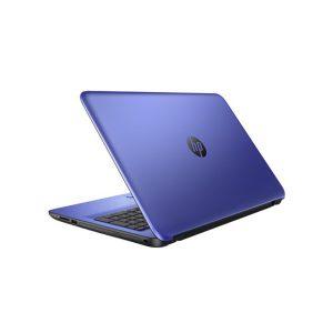 HP-Notebook-15-ac010ns-nadnet-1