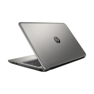 HP-Notebook-15-ac016ns-nadnet-2
