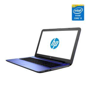 HP-Notebook-15-ac132ns-nadnet-1