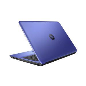 HP-Notebook-15-ac132ns-nadnet-2
