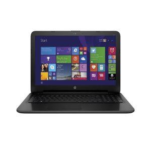 HP-Probook-250-G4-nadnet-1
