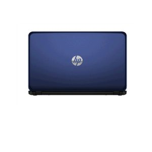 hp-15r209ns-nadnet-2