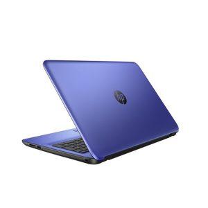 hp-notebook-15-ac118ns-nadnet-1