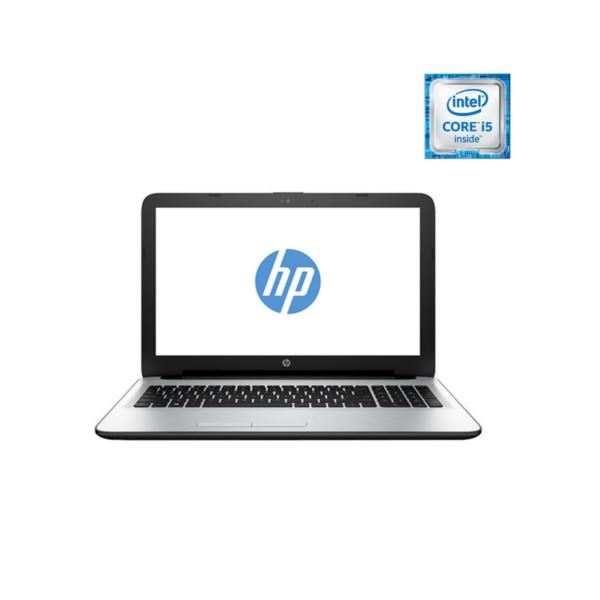 hp-notebook-15-ac139ns-nadnet-1