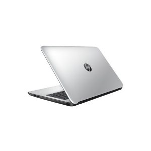 hp-notebook-15-ac139ns-nadnet-2