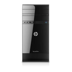 HP-PAVILION P2-1334-nadnet-1