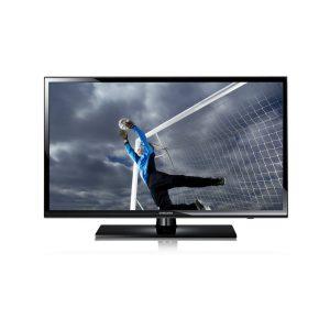 TV-SAMSUNG-UA32EH4003-nadnet-1