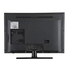 TV-SAMSUNG-UA32EH4003-nadnet-2