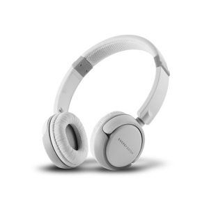 energy-dj-300-white-grey-freestyle-2-nadnet