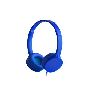 energy-headphones-blueberry-1-nadnet