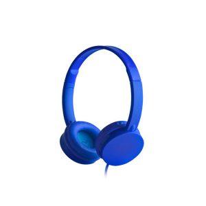 energy-headphones-blueberry-1-nadnet