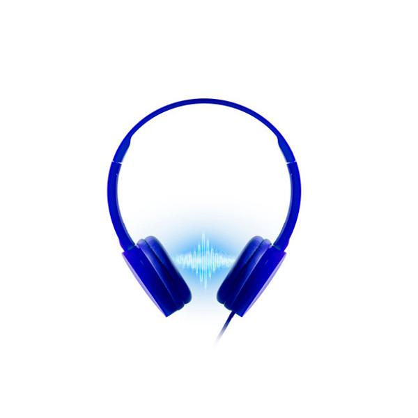 energy-headphones-blueberry-2-nadnet