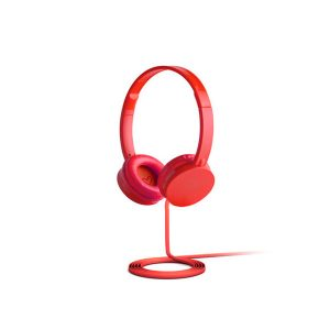 energy-headphones-cherry-1-nadnet