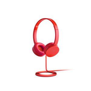energy-headphones-cherry-1-nadnet